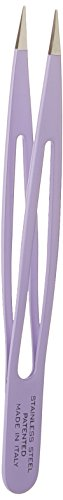 Denco Accents Aero Tweeze Point Tip, Assorted Colors