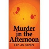 img - for Murder in the Afternoon book / textbook / text book