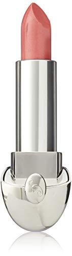 Guerlain Rouge G Jewel Lipstick Compact, 60 Gabrielle, 0.12 Ounce