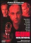 Gun by Rosanna Arquette