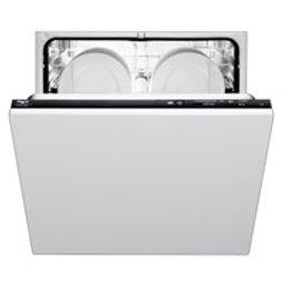 Electrolux Rex TT400 lavastoviglie: Amazon.it: Casa e cucina