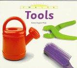 Tools, Karen Bryant-Mole, 0382396200
