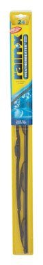 (Rain-X RX30224 Weatherbeater Wiper Blade - 24-Inches - (Pack of 1))