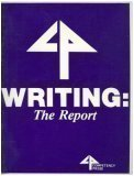 Writing, Albert G. Craz and Edward P. Mavragis, 0960280022