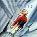 ROCKETEER, THE (91)