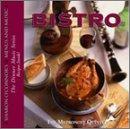 bistro-dinner-music-series