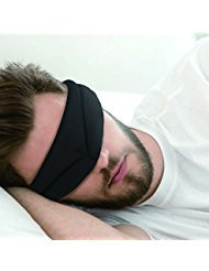 Superman Eye Mask - 1