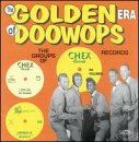 golden-era-of-doo-wops-the-groups-of-chex-records