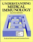 Understanding Medical Immunology, 2E