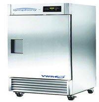 1172650 Freezer Pharma Ss 23 Cuft  20C Ea Horizon Sci  97025 022