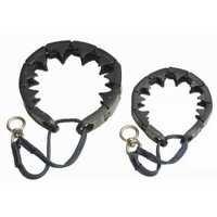 Starmark Small Pro Training Pinch Collar