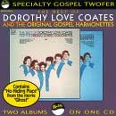 Best of Dorothy Love Coates