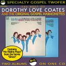 Best of Dorothy Love Coates