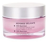 Matis Paris SOS Nutrition Face Cream 1.7 fl oz. Review