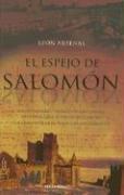 Read Online El Espejo De Salomon/salomon's Mirror (Spanish Edition) PDF