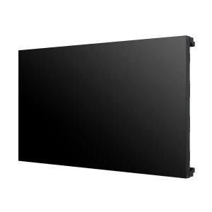 "LG 47"" 1920 x 1080 500,000:1 LED LCD Monitor 47LV35A-5B"