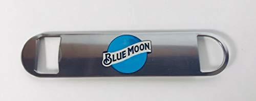 Blue Moon Bottle Opener Speed Bar Wrench