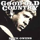 Good Old Country by St. Clair Records