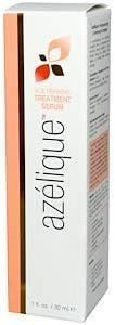 Azelique Age Refining Treatment Serum 1 fl oz (30 ml)