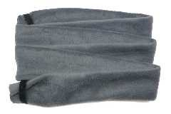 SnuggleHose Cover (For 6 Foot Hose) - Charcoal B13 ()