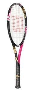 Wilson '11 Blade 98 BLX Tennis Racquet UNSTRUNG-4 3/8 (Wilson Blx Blade Tennis Racquet)