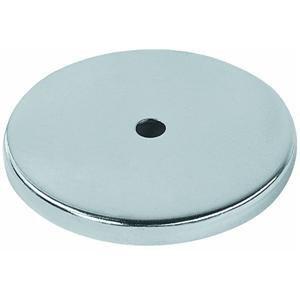 master-magnetics-07217-204d-round-base-magnet