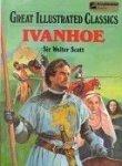 Ivanhoe, Walter Scott, 0785407499