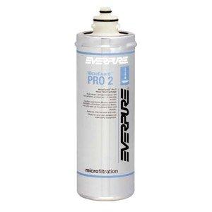 Everpure MicroGuard Pro 2 EV9637-01 Filter Cartridge ()