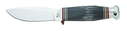 Case Large Buffalo Hunter Knife product image