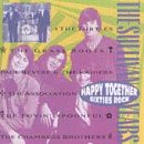 The Ed Sullivan Years: Happy Together - Sixties Rock