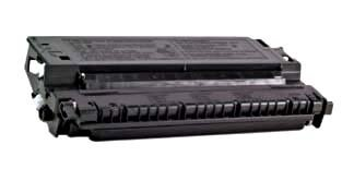 Canon PC400 Compatible Toner Cartridge Black 1491A002AA by Non-OEM