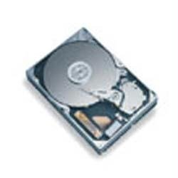 MAXTOR DiamondMax Plus 9 - 250GB U133 Internal IDE Hard Drive by Maxtor