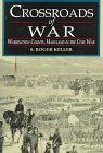 Crossroads of War, S. Roger Keller, 1572490365