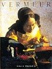 Vermeer, Arthur K. Wheelock, 0810981939