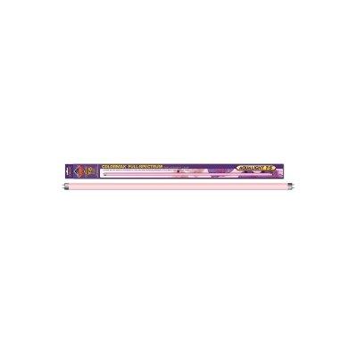 colormax-fluor-t5-lamp-18w-30in-ctg-aquatic-products-aquatics-bulbs-flourescent