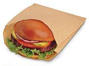 EcoCraft-SandwichCookiePastry-Bag-6-34-x-34-x-6-12-Case-of-2000