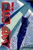 ブルーシティー (ジャンプスーパーコミックス)