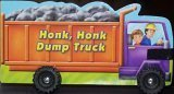 Download Honk, Honk Dump Truck ebook