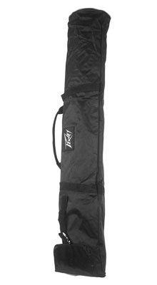 Peavey Speaker Stand Bag