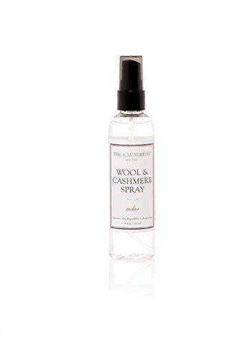 Wash Wool Suit - 6