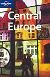 Central Europe (Lonely Planet Regional Guides)