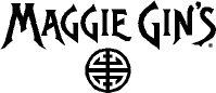 Maggie Gin\'s Stir Fry Sauce