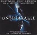 Unbreakable                                                                                                                                                                                                                                                                                                                                                                                                <span class=