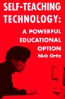 Self-Healing Technology, Nick Ortiz, 0533116163
