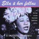 Ella Fitzgerald - Ella & Her Fellas, 20 Exceptional