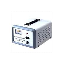 VCT VSD-1500 - Deluxe 1500 Watt Voltage Transformer with Built-in Voltage Converter Transformer for 110V/220V Worldwide Use