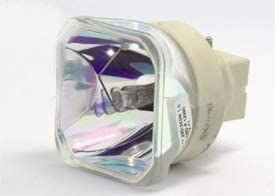 Replacement for Boxlight Wx35nxt Bare Lamp Only Projector Tv Lamp Bulb by Technical Precision