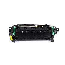 Brother DCP-9040CN Fuser Assembly 120V OEM - OEM# LU4103001 - Also for DCP-9045CDN and others