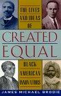 Equals Life - 6