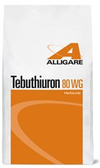 alligare-tebuthiuron-80-wg-compare-to-spike-4-lb